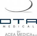 Dta Medical - Acea Medical srl